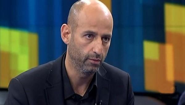 Serhat Ulueren, Shakhtar yenilgisi sonrası Fenerbahçe'yi ağır dille eleştirdi