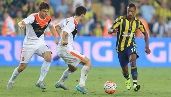 Fenerbahçe için 0-0 avantaj mı? İstatistikler ne diyor?