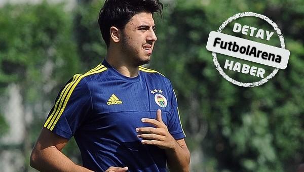 Fenerbahçe sabretti, kazandı