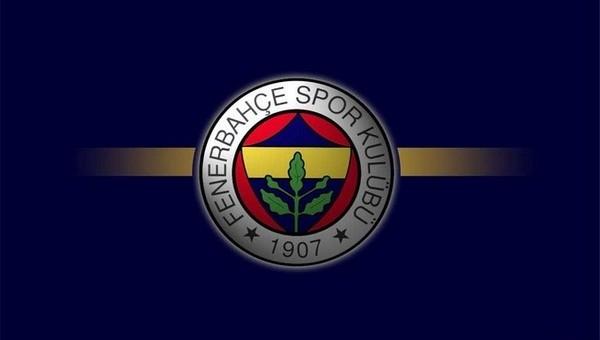 Fenerbahçe'den Atromitos uyarısı