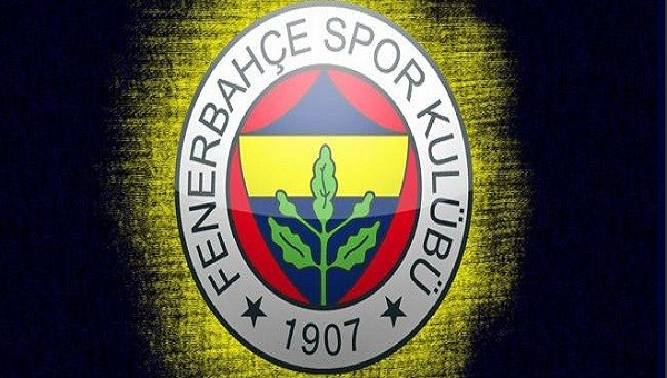 Fenerbahçe'den dev anlaşma! 90 milyon dolar...