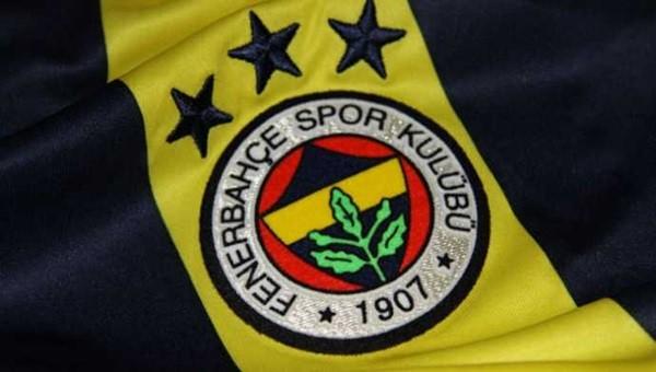 Fenerbahçe'den imza törenleri açıklaması