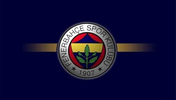 Fenerbahçe'den son dakika hamlesi