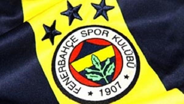 Fenerbahçe'nin, Atromitos maçı ilk 11'i