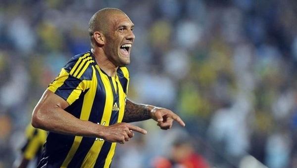 Fenerbahçe'nin müthiş serisi