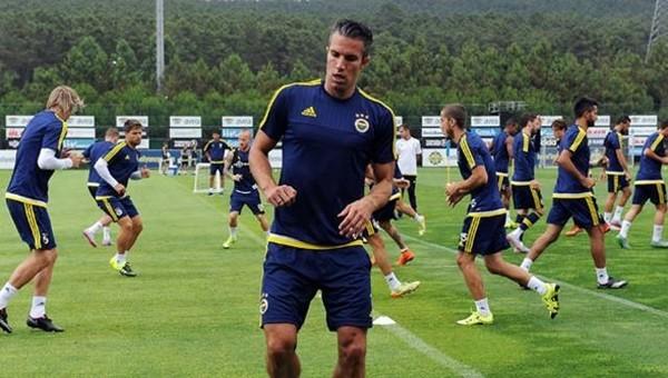 Fenerbahçe'nin yedeklerinin değeri ne kadar?
