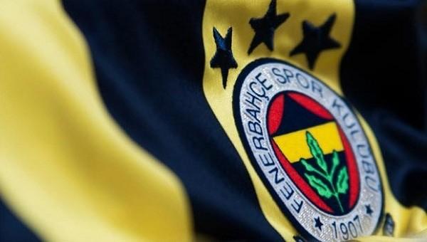 Fenerbahçe'nin yeni sponsoru belli oldu