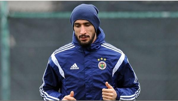 Fenerbahçe'ye Shakhtar öncesi kötü haber
