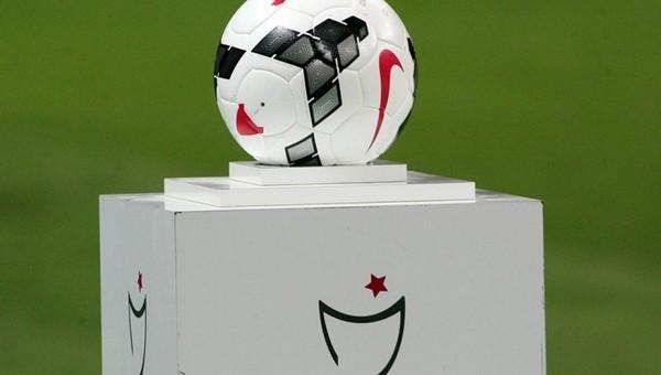 Flaş iddia! Süper Lig ertelenebilir