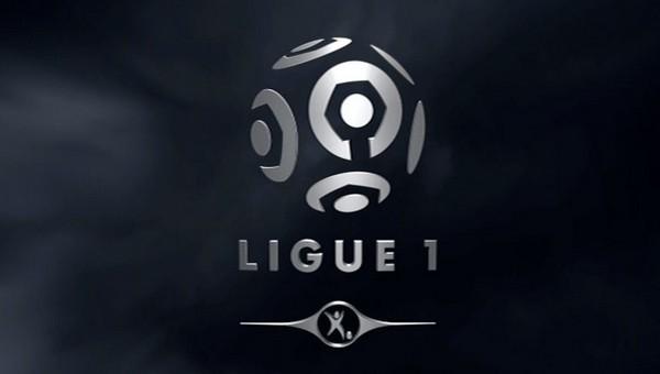 Fransa Ligi hangi kanalda?