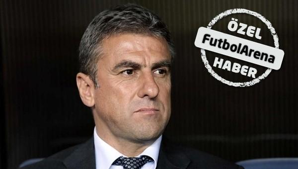 Galatasaray 3 transfer daha yapacak