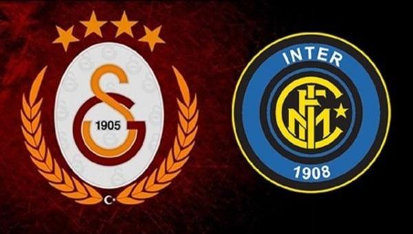 Galatasaray - İnter maçı saat kaçta, hangi kanalda?