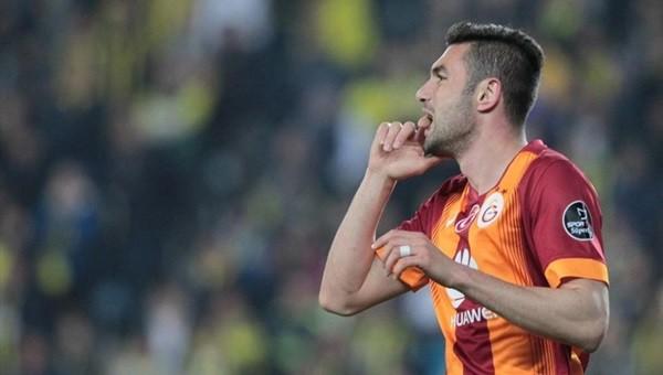 Galatasaray aynı senaryoyu yaşamak istemiyor
