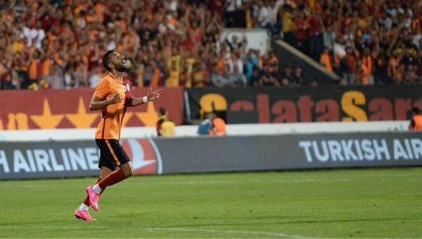 Galatasaray bereketi Yasin Öztekin ile arayacak