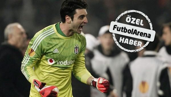 Galatasaray'a Cenk Gönen'den kötü haber