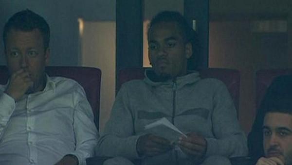 Galatasaray'da Denayer transferi niye olmadı?