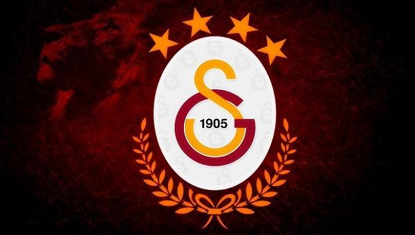 Galatasaray'da sıcak saatler! Transfer...