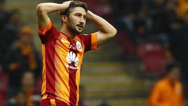 Galatasaray'da taraftar kazandı! Sağ bek geliyor