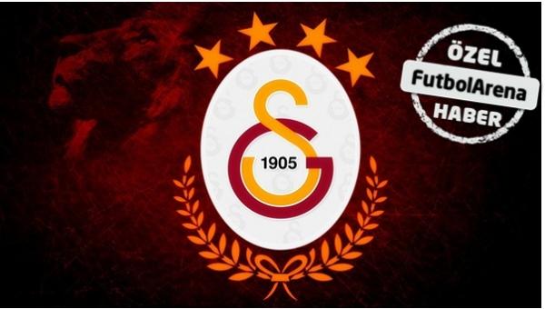 Galatasaray'da zarar ne kadar azaldı?