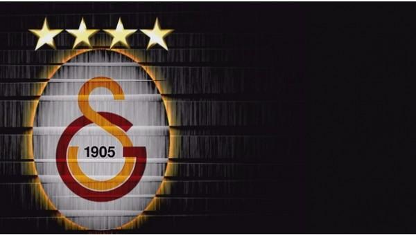 Galatasaray'dan 2 milyon üye kampanyası