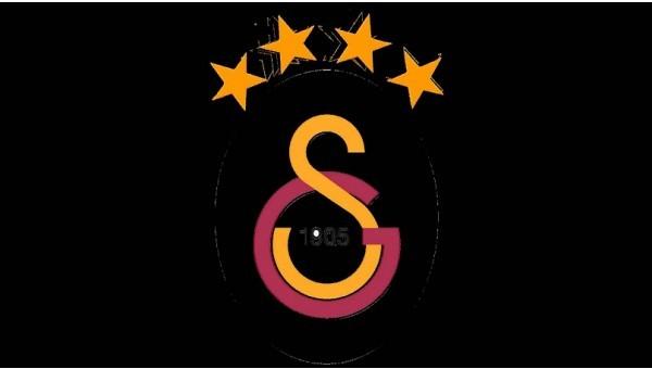 Galatasaray'dan, Fenerbahçe'ye gönderme