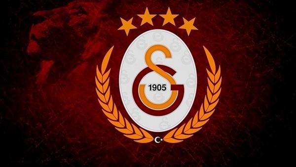 Galatasaray'dan sponsor açıklaması