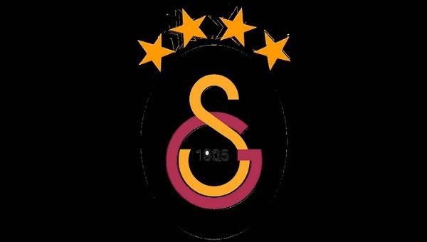 Galatasaray'dan 'terörü lanetliyoruz' mesajı