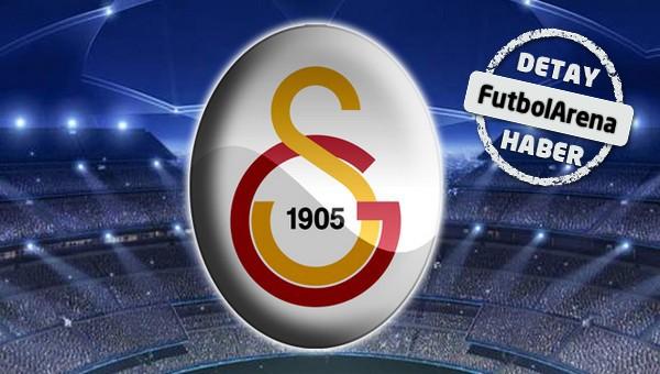 Galatasaray'ı dev rakipler mi bekliyor?