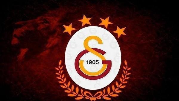Galatasaray'ın Real Madrid'den sonraki rakibi Edirnespor