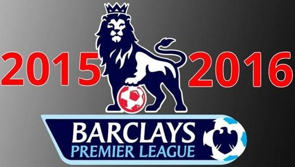 İşte Premier Lig'in açılış maçında yaşanılanlar