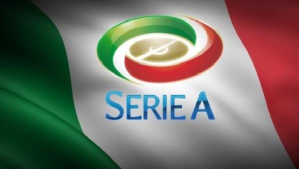 İtalya Ligi'ni yayınlayacak kanal belli oldu