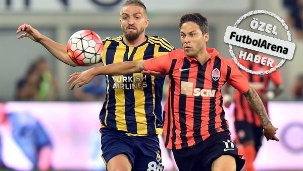 Digitürk, Shakhtar Donetsk-Fenerbahçe maçından 10 milyon lira kazandı