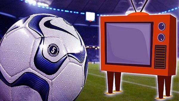 Malaga - Sevilla maçını şifresiz izleyin