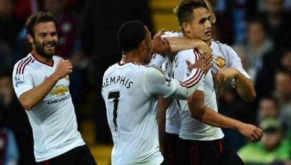 Manchester United - Newcastle United maçı öncesi takımların durumu
