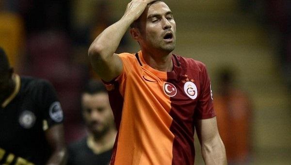 Mehmet Demirkol: 'Burak Yılmaz'ı neden alırsın?'