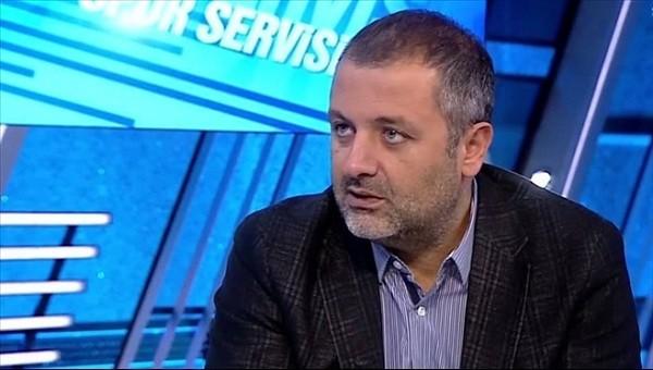 Mehmet Demirkol'dan Ozan Tufan'a uyarı
