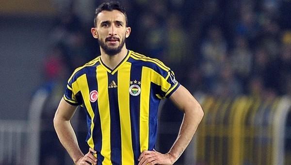 Mehmet Topal'a kaç kişi ateş açtı?