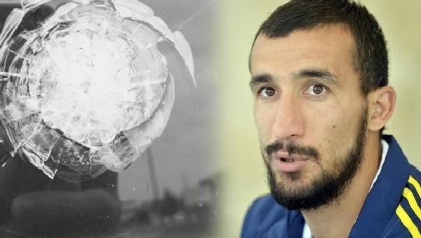 Mehmet Topal saldırısında FLAŞ gelişme