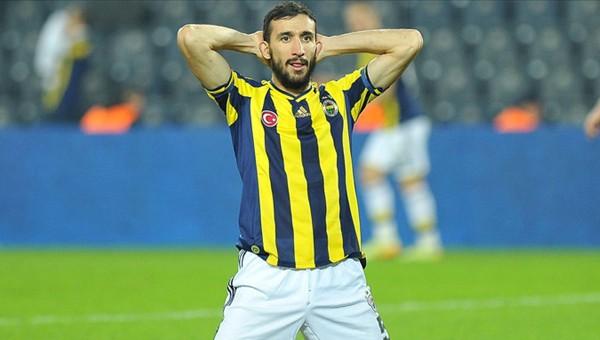 Mehmet Topal'dan olay sonrası ilk açıklama