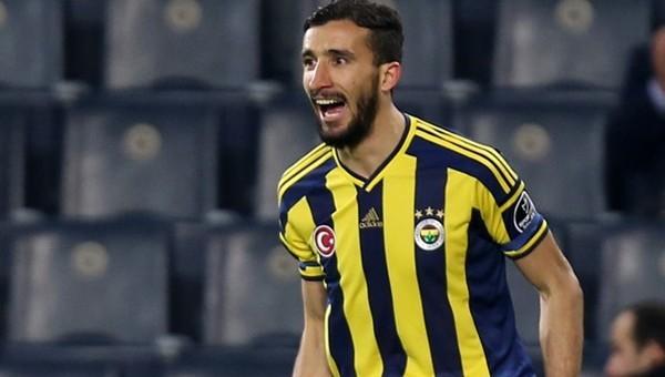 Serdar Aka: 'Mehmet Topal'ı vuramayana yazıklar olsun'