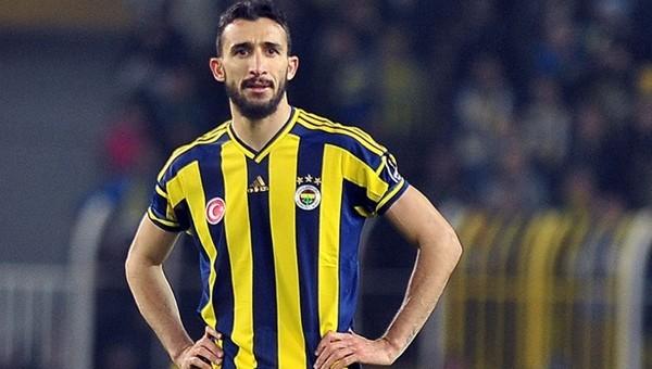 Mehmet Topal'ın saldırı sonrası verdiği ifade