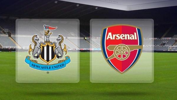 Newcastle United - Arsenal maç öncesi analizi