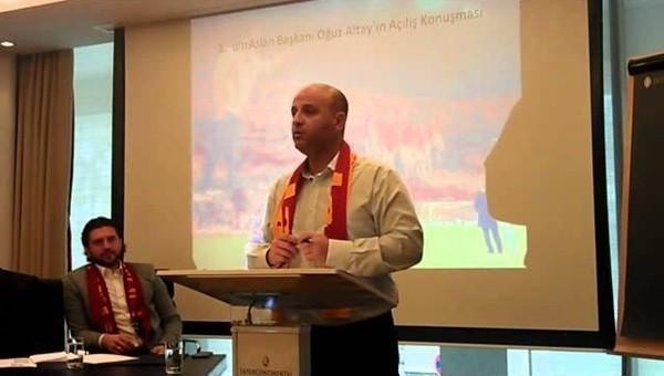 Galatasaraylıları sevindiren transfer haberi