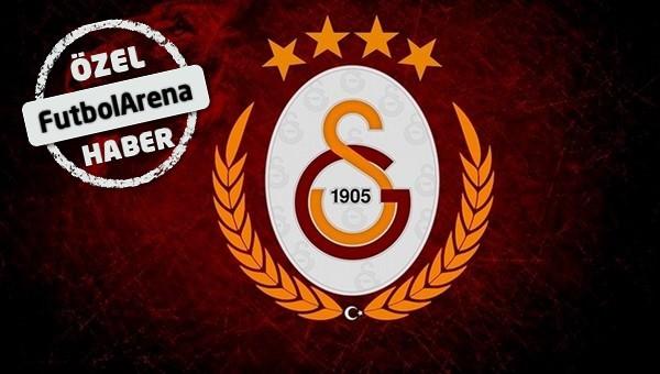 Necati Ateş'ten Galatasaray yönetimine çağrı
