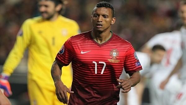 Portekiz Millli takımına Türkiye'den kimler seçildi?