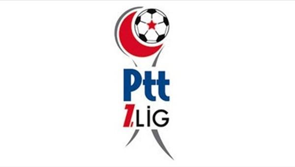 PTT 1. Lig'de fikstür açıklandı