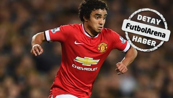 Rafael, Sabri'den az kazanacak