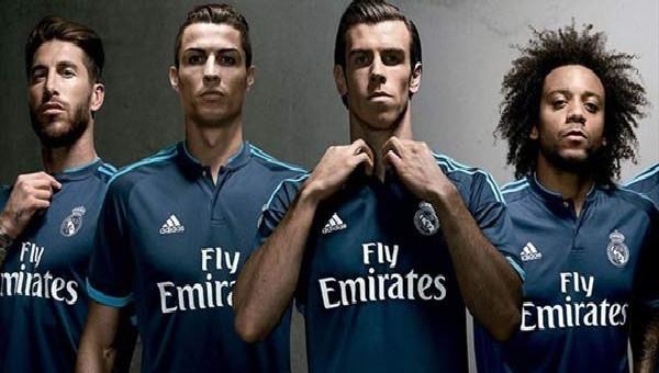 Real Madrid'de Cristiano Ronaldo krizi