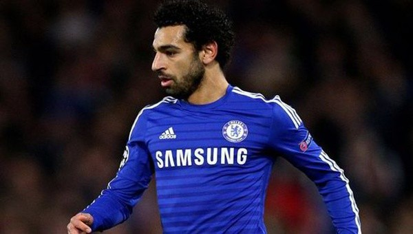 Roma, Salah transferini duyurdu