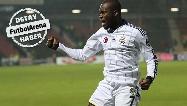 Sadece Moussa Sow değil!
